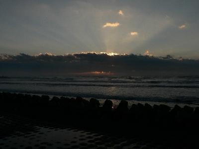 081206千葉海.jpg