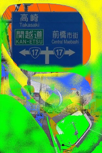 090401前橋.jpg