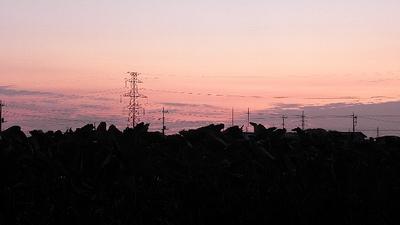 2009-09-18夜明け.jpg