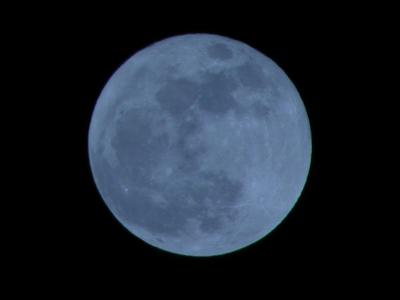 2010013満月.jpg