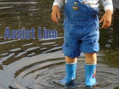 雨対策.jpg