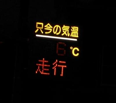 気温奥多摩091213.jpg