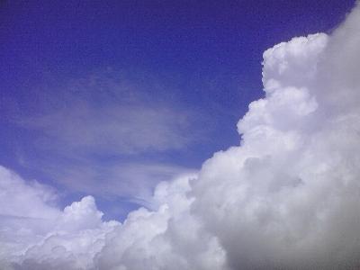 積乱雲s.jpg