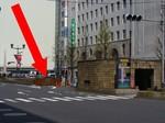八重洲東駐車場.jpg
