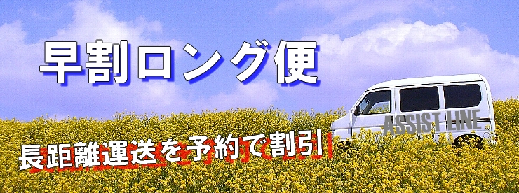 hayawari001acty.jpg
