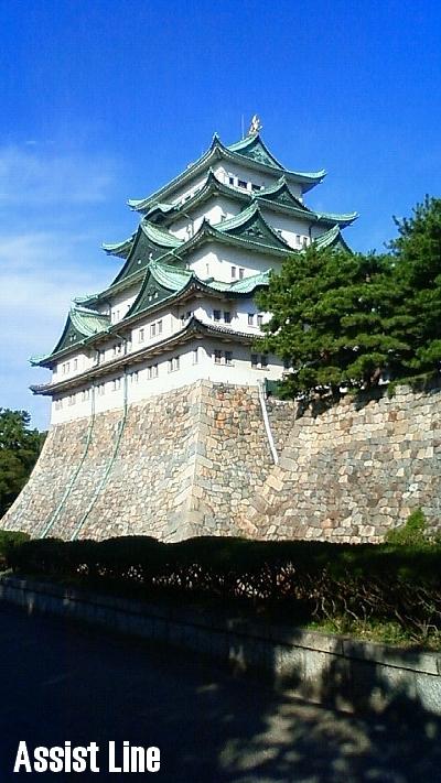 名古屋城withアシストライン.jpg