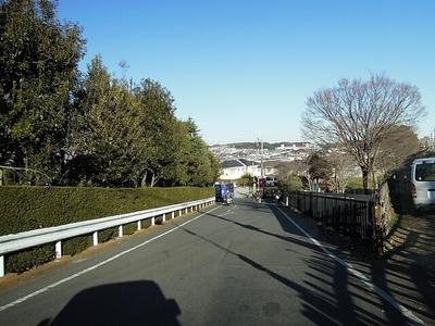 町田市2017-01-25s.jpg