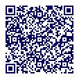 qr-code-mobile-address.jpg